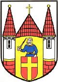 Bredenborner Wappen