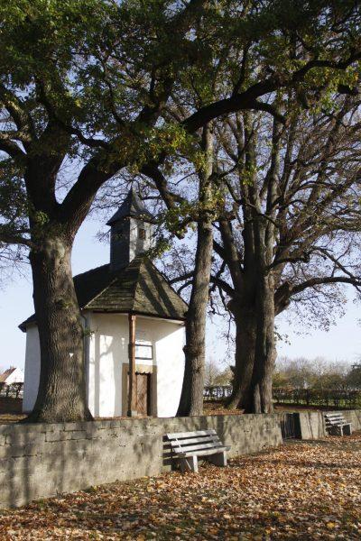 Liborikapelle