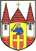 Bredenborn